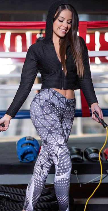 Fitness Pro - 2020 - Slider 06