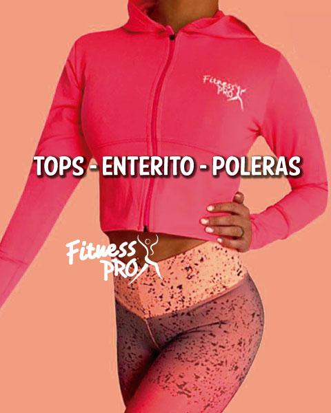 Tops - Enterito - Poleras - Fitness-Pro-_2020